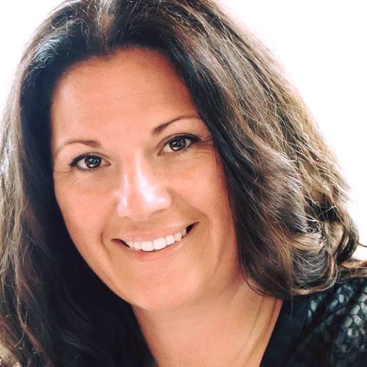Annie Froment Formatrice conférencière